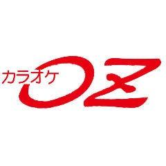 カラオケOZ 米子店