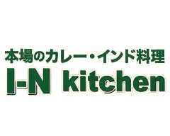 I‐N Kitchen 日立店