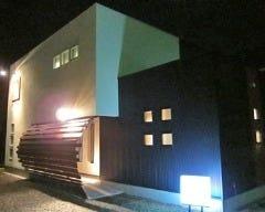 大和屋 の画像