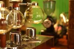 cafe a。u。n の画像