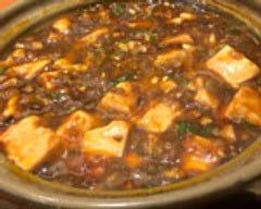 中国料理 華ぐるま