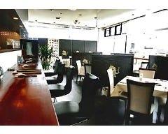 龍潭酒家 の画像