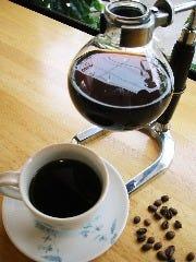 cafe Y.e.s