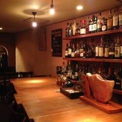Bar Jitan