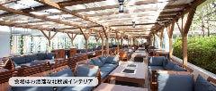 デジキューBBQガーデン 横浜ジョイナス店