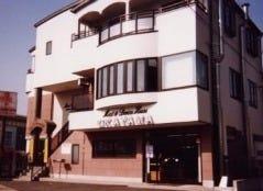 ミートレストラン M(肉の岡山)