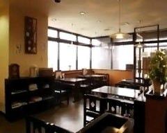 C~レストラン