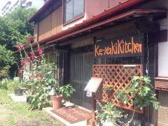 Ke-yaki Kitchen
