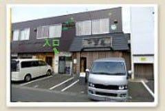 sports&darts cafe YOUSHA の画像