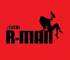 R-MAN の画像