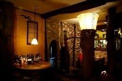 レストラン&ワイン 温古舎 の画像