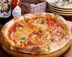 pizzeria HAPPi-TREE