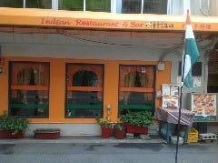 ニューヒラ 西中島店