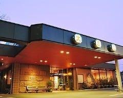焼肉の大昌園 本店