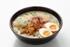ら~麺処 豪屋 加茂店