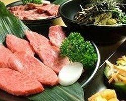 Taste comfort Land Ryogaecho store