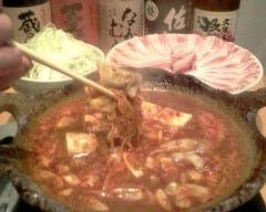 博多Dining かず坊