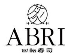 ABRI リーフウォーク稲沢店