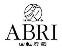 ABRI リーフウォーク稲沢店の画像