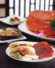 香港私菜 Repulse Bay 淺水湾 京都高島屋店