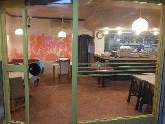 インドカレーレストラン モジャ