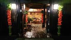 六本木 福鮨