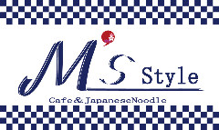 M's style エムズスタイル