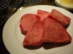焼肉ITADORI