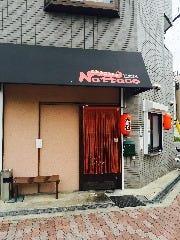 たこ焼きbar nattaco