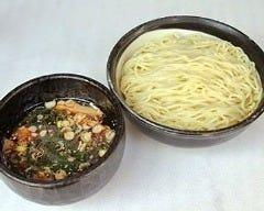 上本町 麺乃家