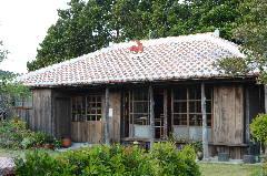 古民家カフェ 喜色 の画像