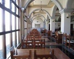 道の駅シーサイド高浜レストラン の画像