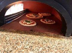 Tavrna e Pizzeria Salute の画像
