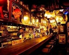 soul bar 土佐屋