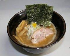 奨 TASUKU