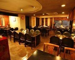 中国料理 麻布菜館