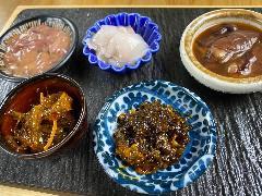 札幌 天下の米所
