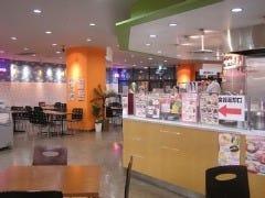 Swing Plaza 川口店