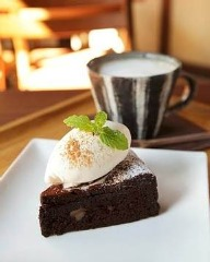 nagara tatin cafe
