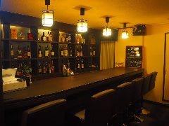 Bar Tember