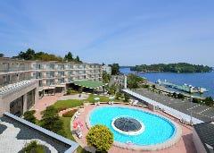 松島センチュリーホテル の画像