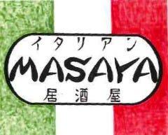 イタリアン居酒屋MASAYA