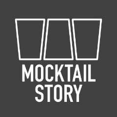 台湾茶屋モクテルストーリー