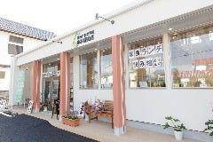 和食と自然食材 坂井屋商店