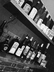 BartenderCafe RoofTop