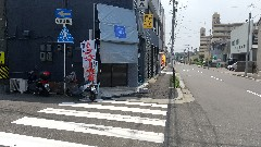 ROUTE 330