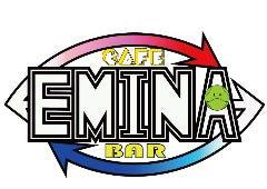 EMINA cafe&bar