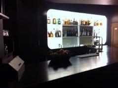 Bar Glossy の画像