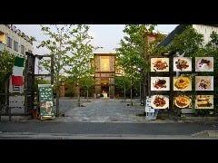 brio・ristorante