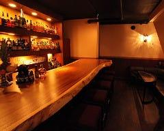Bar 7th